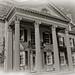 George Eastman House-0172