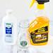 DIY Photo Props: Milk Bottles