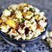 A-Frame's Furikake Kettle Corn   Hurricane Popcorn