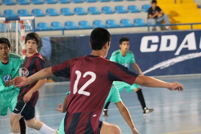 Futsal Shoes Rebel Sport Nz