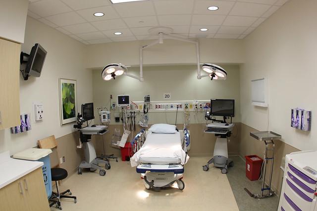 Upmc Emergency Room Pittsburgh