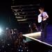 Madonna MDNA Concert Live _D7C31656