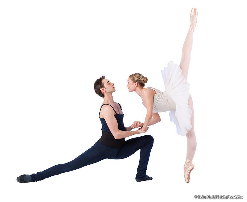 Ballet Couple Dance #4240212, 1803x2685 | All For Desktop