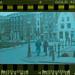 Amsterdam in 1996