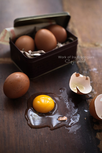 Eggs | by Ira Rodrigues