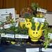 Sproutopia The Garden of Smiles