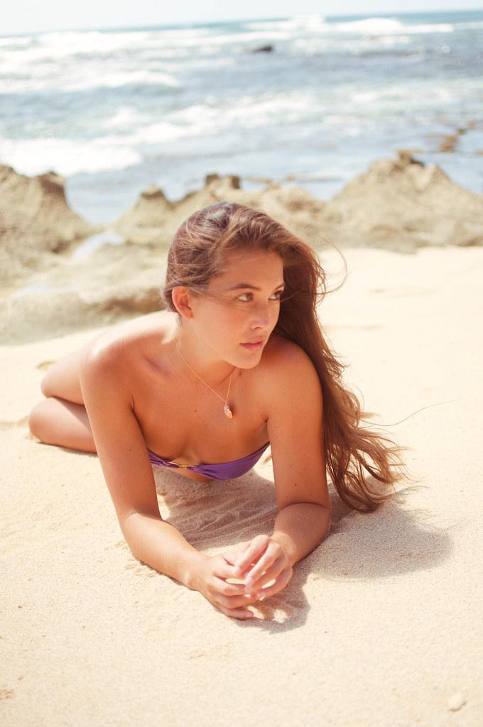 Chelsea Micahcamara Gmail Com Instagram Micahcamara