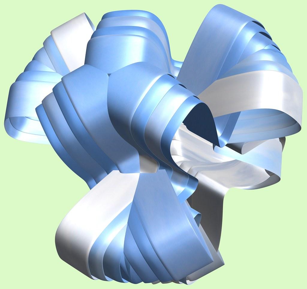 Mathematica 5.2