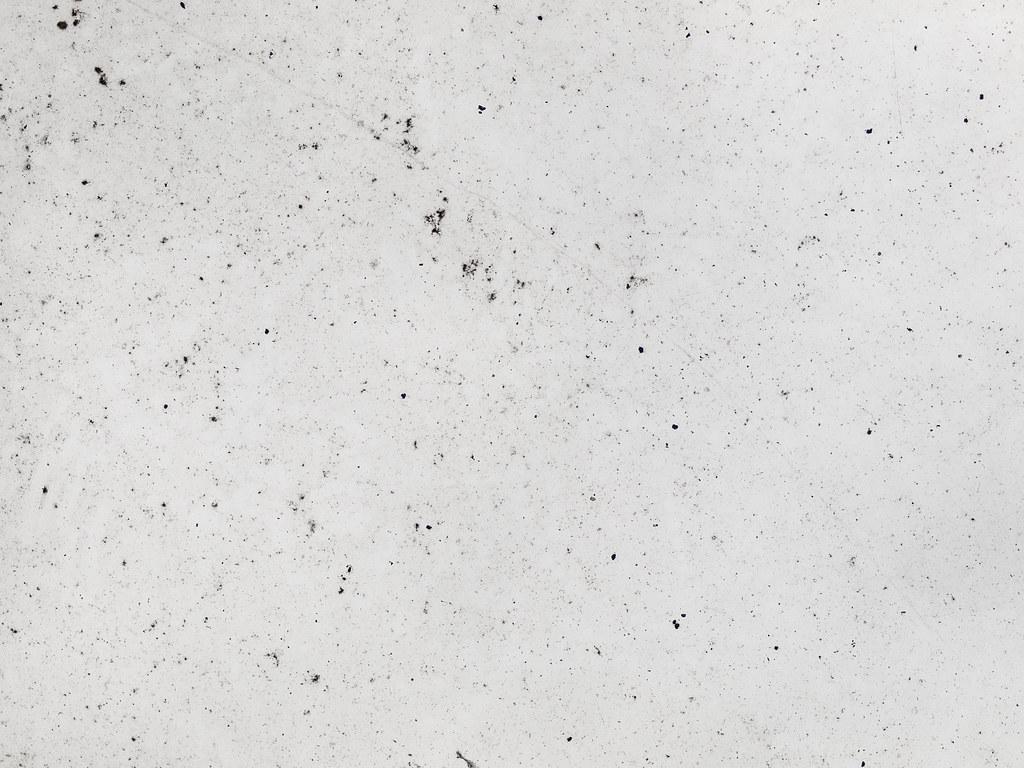Concrete texture concrete texture permission to use for Precast texture