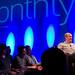 PandoMonthly - June 2012 - Sarah Lacy interviews Ben Horowitz