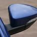 Volkswagen Scirocco Wing Mirror