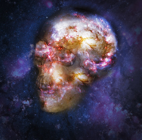 an essay on the human eye in space The human eye in space essays: over 180,000 the human eye in space essays, the human eye in space term papers, the human eye in.