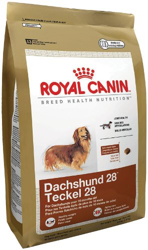 Best Breed Specific Dog Food
