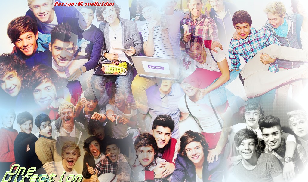 Background Pictures of One Direction Background One Direction