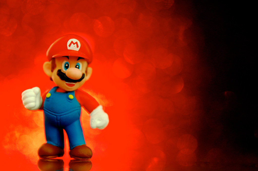Mario S Red Hots Free Hot Dogs Cub