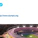 NBC sigla accordi con Facebook e Twitter per la Social TV delle Olimpiadi