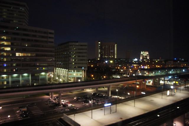 Meininger Hotel Amsterdam Bettwanzen