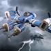 T-160 Thunderbird