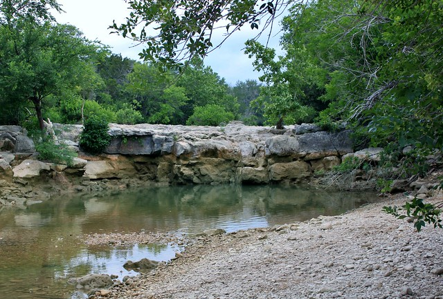 Austin barton creek greenbelt twin falls flickr for Barton creek nursery