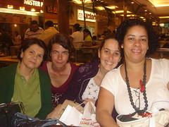 Encontro no Barra Shopping, Clube das Canecas! by GatinhoAmarelinho by marliroman