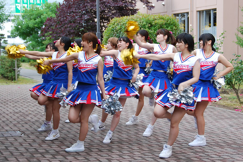 オープンキャンパス|日本大学短期大学部|ナレッ …