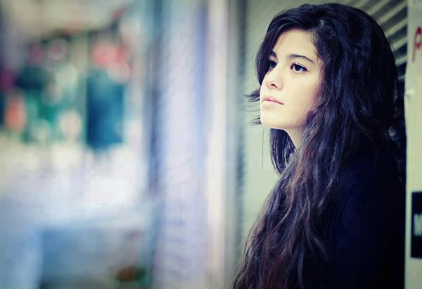 sad alone love u romantic couple love alone waiting miss u… | Flickr
