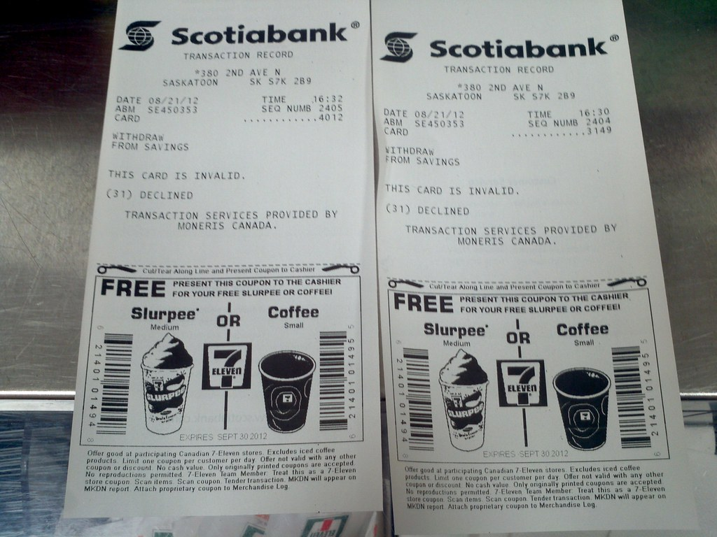 how to add points to shoppers optimum card with receipt