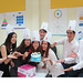 VietnamMarcom-Digital-Marketing-24516 (65)