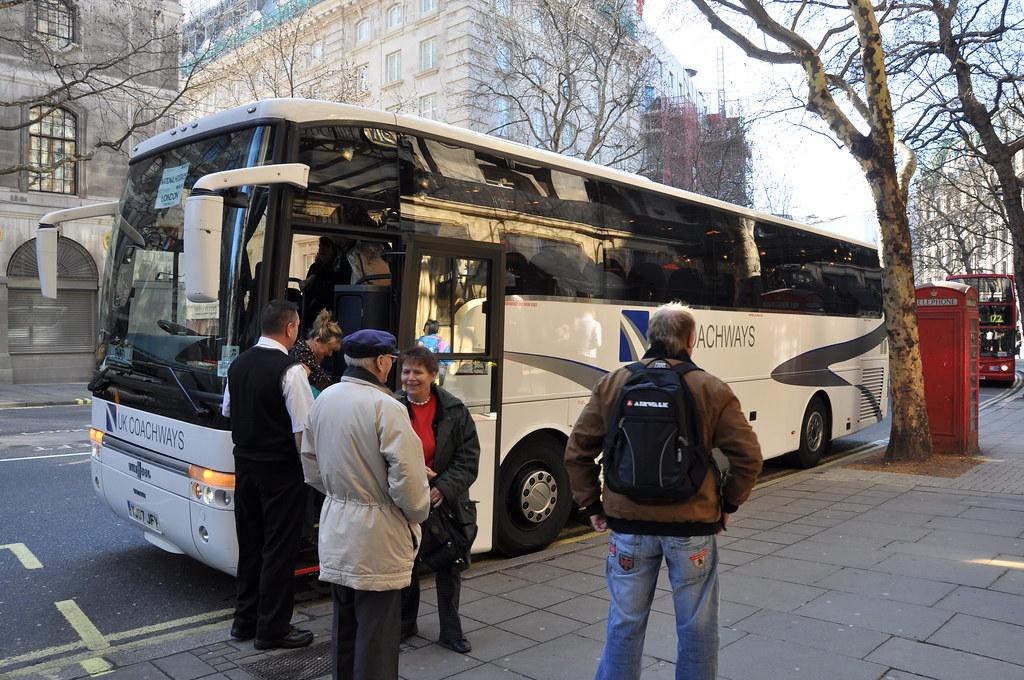 Rivington Hotel London