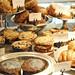 baked goods1