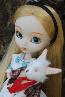 Re: Alice | by pullip_junk