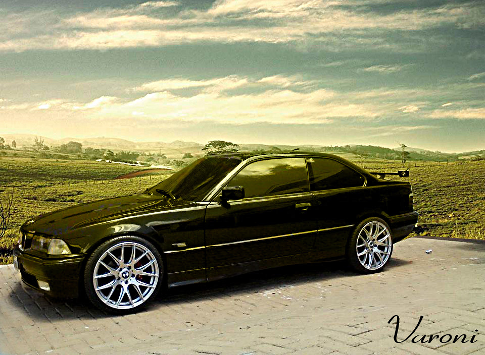 my bmw 328i coupe e36 bmw 328i coupe e36 varoni flickr. Black Bedroom Furniture Sets. Home Design Ideas