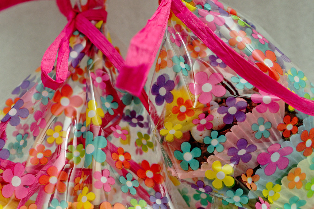 98 365 1 Easter Gift Wrap Dave Crosby Flickr