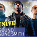 Drumsound & Bassline Smith in VidZone