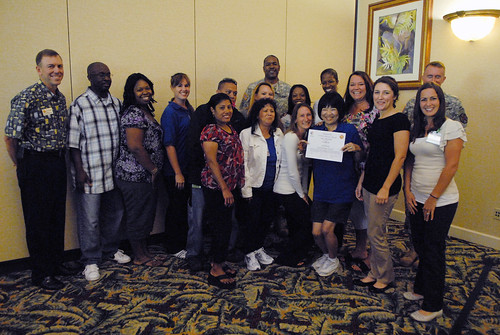 EmployeeRecognitionBreakfast24 | by usaghawaii