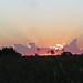 A Scene-sunset 3