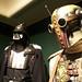 Steampunk Fett & Vader