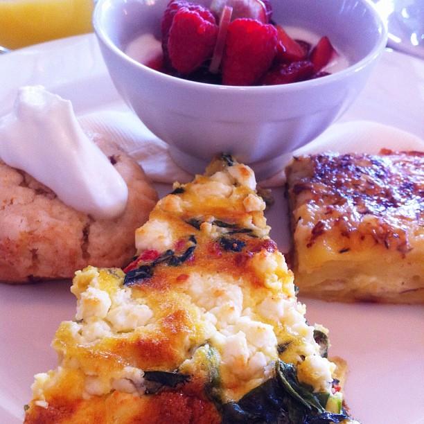 Your Room Breakfast B B Site Www Dcurbanmom Com