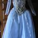 front gown hanger