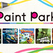 Paint Park Competition