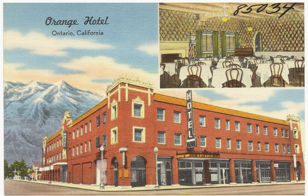 orange hotel ontario california file name 06 10. Black Bedroom Furniture Sets. Home Design Ideas