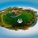 Our Little Planet Garden