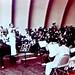 Iturbi at Bowl 50 years ago