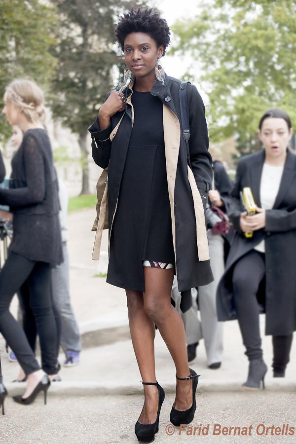 paris fashion week ss 2013 paris semaine de la mode print flickr. Black Bedroom Furniture Sets. Home Design Ideas
