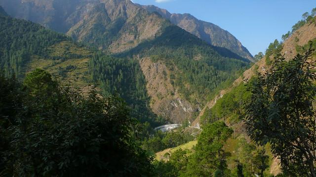Recent Photos The Commons Galleries World Map App Garden Camera Finder    Uttarakhand Map 2012