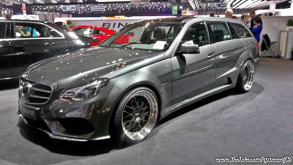mercedes e class break by binz come check out my tuning. Black Bedroom Furniture Sets. Home Design Ideas