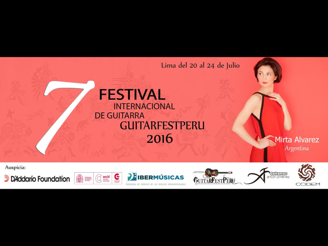 https://www.facebook.com/GuitarFestPeru-100369286672679/