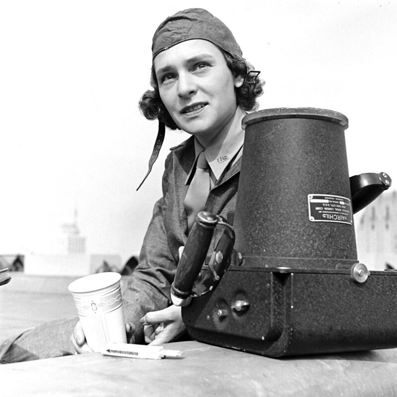 account of the life and works of margaret bourke white Margaret bourke-white aka margaret white was born in 1904 and died in 1971 she grew up in new jersey she claims she learned perfectionism from her naturalist father and an unapologetic desire.