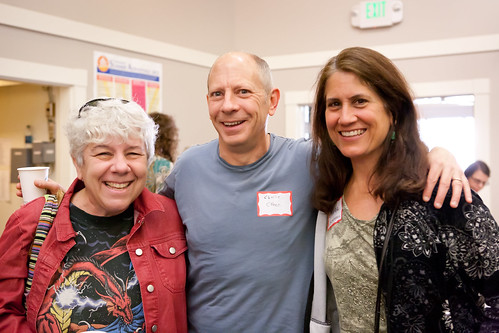SCBWI_LA_Writers_Days_2012-122 | by rhcrayon