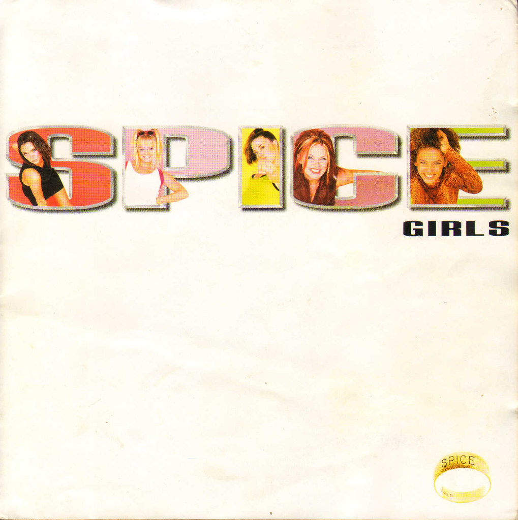 Image result for spicegirls